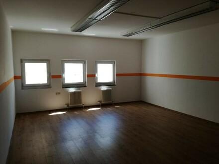 Sehr günstige Büros in Salzburg Nord