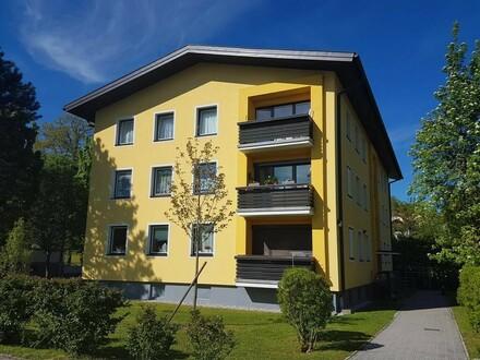Wohnung Obertrum zu verkaufen