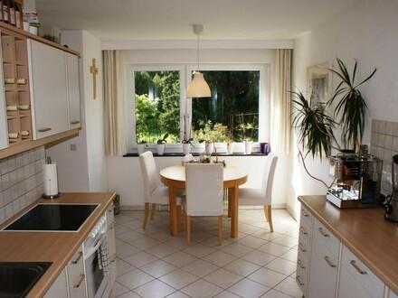 Wohnung Bergheim zu verkaufen