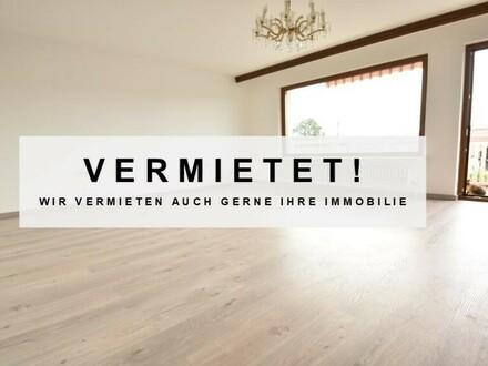 Großzügige 4.Zi.-Wohnung in Neumarkt am Wallersee