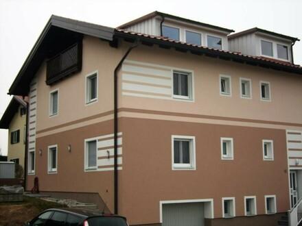 Wohnung Neumarkt zu vermieten