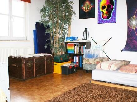Kleine 2 Zimmer Wohnung in Steindorf bei Straßwalchen