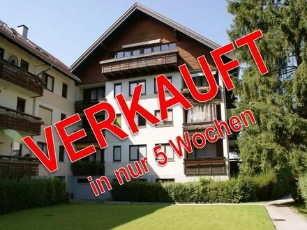 Wohnung Eugendorf zu verkaufen