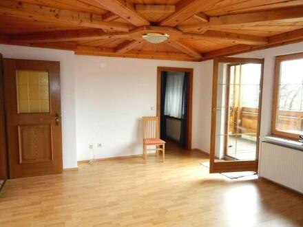 Wohnung Elixhausen zu vermieten