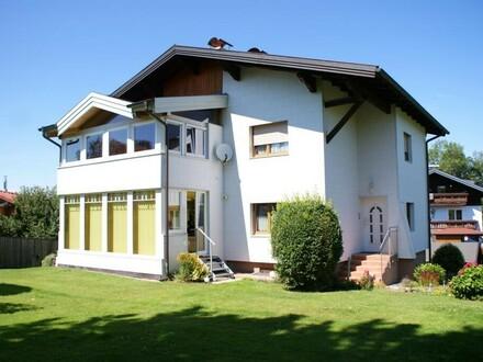 Großes Wohnhaus in Eugendorf