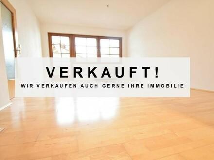 Zentrale 3 Zi.-Wohnung mit vielen Extras in Neumarkt am Wallersee