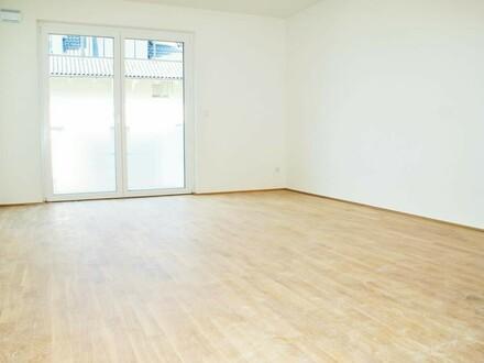 NeuBau - 3 Zimmer Wohnung inkl. TG in Elixhausen