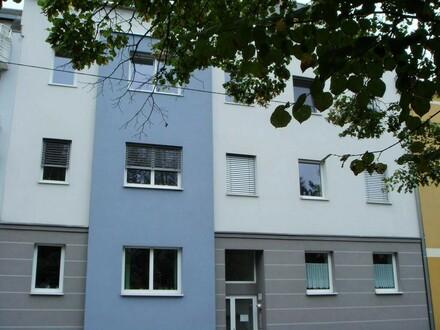 Aubergstraße 72 | Schöner Wohnen