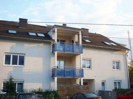 Leistbares Wohnen   2 Zimmerwohnung mit Terrasse und Privatgarten