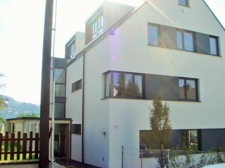 Wohntraum am Gründberg
