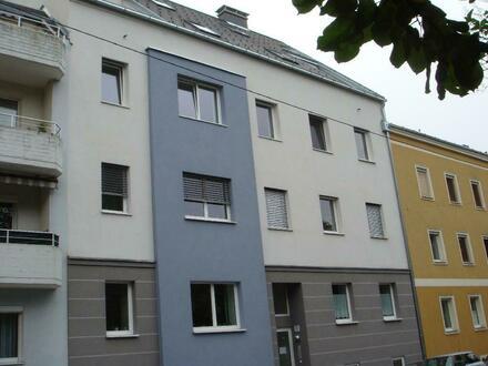 Wohnen am Auberg | Linz - Urfahr