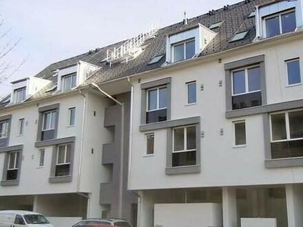2 Zimmer | Single - Appartement | Linz-Urfahr