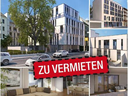 Marienpassage | 2. Bezug |2 Zimmer - Single - Wohnung