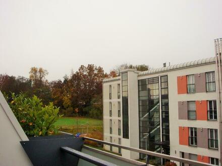 Paracelsusstraße | 3,5 Zimmer mit Top - Ausstattung und großer Terrasse