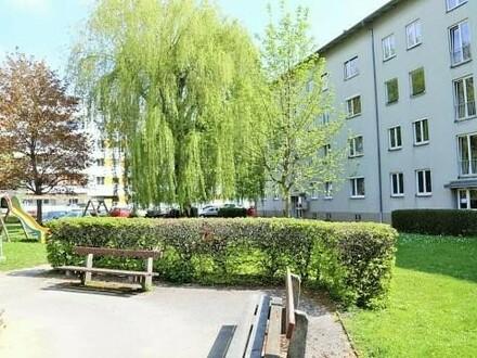 Top - Generalsanierte 2 Zimmerwohnung | Linz - Urfahr