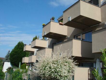 Perfekte 3 Raumwohnung in Linz | Urfahr