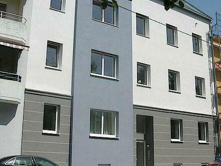 """""""Leben am Auberg"""" - 3 Zimmerwohnung mit Balkon"""