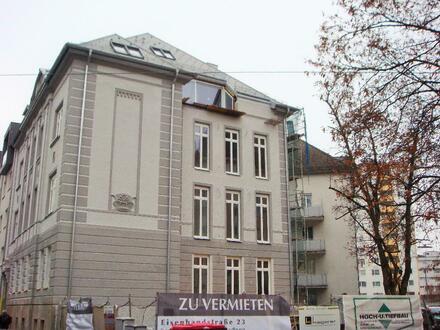 Top - Innenstadtlage | Eisenhandstraße 23