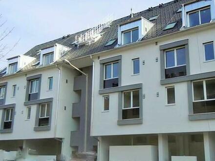 2,5 Zimmer | Single - Appartement | Linz-Urfahr