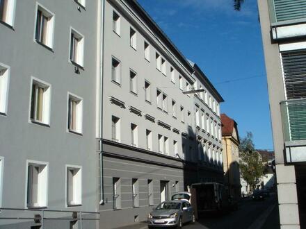 Sifterstraße 10   Domviertel   3 Zimmerwohnung