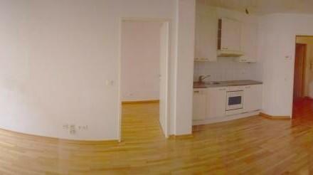 Ziegelofengasse! Helle 3-Zimmer Wohnung im 2. Liftstock in Top-Lage!