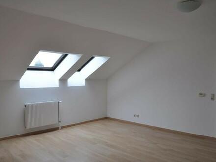 3-Zimmer Wohnung in ruhiger Siedlungslage