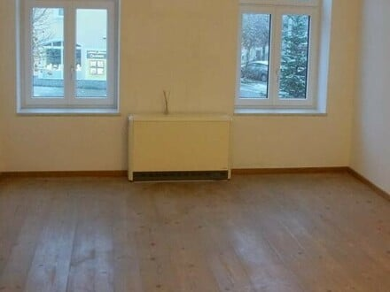 Logenplatz garantiert - kleine, feine Mietwohnung am Hauptplatz - reduzierte Miete bis Ende 2018