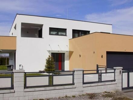 Wohnen und Arbeiten an einem Ort - gut eingeführter Gewerbebetrieb incl. Wohnhaus