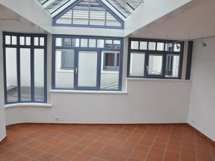 Tolle Mietwohnung mit 3 bzw. 4 Schlafzimmer und vielen Extras inklusive - unweit von Steyr