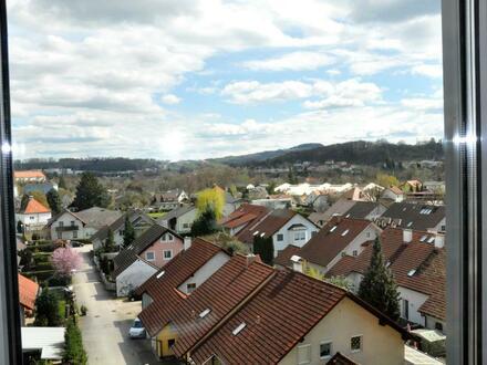 ERSTBEZUG Miete - fantastisches Wohnambiente auf 87 - 110 m² Wohnfläche - diese Wohnqualität erfüllt Ihre höchsten Ansprüche!