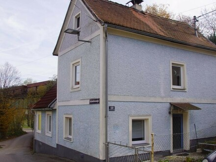 Reithofferstrasse 40