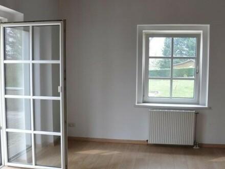 3-Zimmer Wohnung mit großzügiger Terrasse