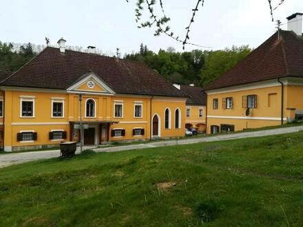 Ferienwohnung Lippitzbach in Kärnten