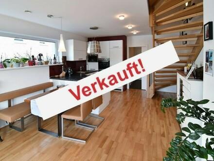 Eigentumswohnung im traumhaften Jägertal - Neuhofen an der Krems!