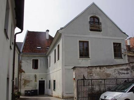 Haus Schlossergasse 5