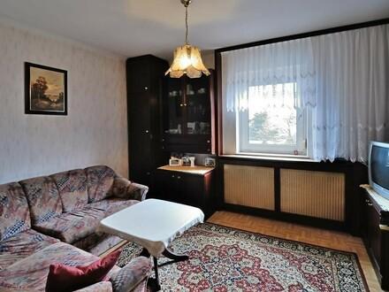 OPEN HOUSE! Einfamilienhaus mit sonnigem Grundstück in Sierning!
