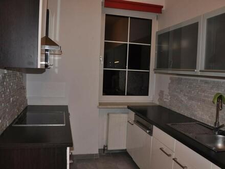 Zentrumsnahe Zwei-Zimmerwohnung in attraktiver Lage -***neuer Preis***