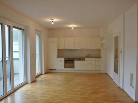 3-Raum Wohnung in ruhiger Siedlung - zentrumsnah!
