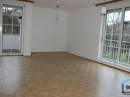 Tolle 3-Zimmer-Wohnung in ruhiger Lage