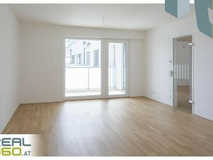PROVISIONSFREIE, wunderschöne Neubauwohnungen in absoluter Traumlage von Linz!!