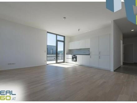 EXKLUSIVES Penthouse mit riesiger Dachterrasse zu vermieten! - PROVISIONSFREI