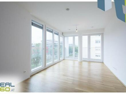 3- Zimmer Wohnung mit großzügiger Wohnküche und Terrasse zu vermieten!
