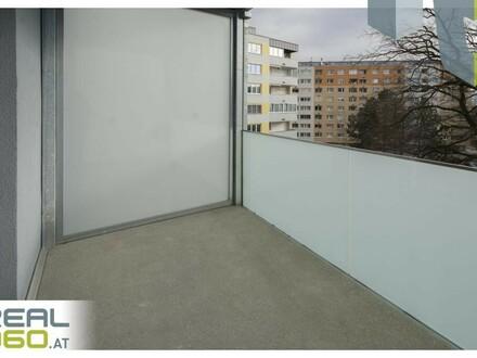 NUR NOCH 5 STÜCK VERFÜGBAR!!! Moderne Wohnung mit perfekter Raumaufteilung in zentraler Lage!!!!!