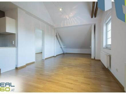 2-Zimmer Wohnung in toller Lage zu vermieten!