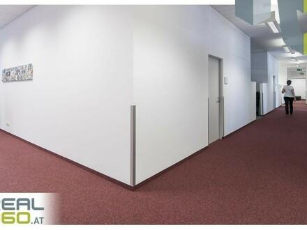 Top Büro in Top Lage von Linz!!