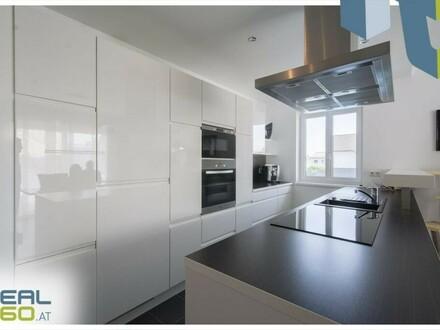 3-Zimmer-Wohnung in Linz-Pasching zu verkaufen - mit Balkon!!