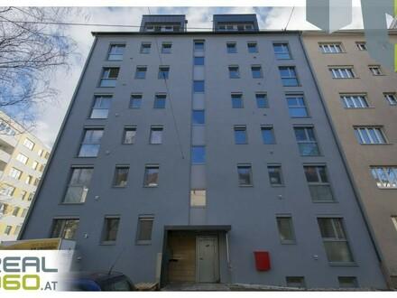 LETZTE CHANCE - NOCH 1 STÜCK VERFÜGBAR!!! Moderne Wohnung mit perfekter Raumaufteilung in zentraler Lage!