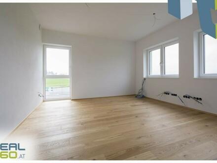 Moderne Bürofläche in Niederkappel zu vermieten!