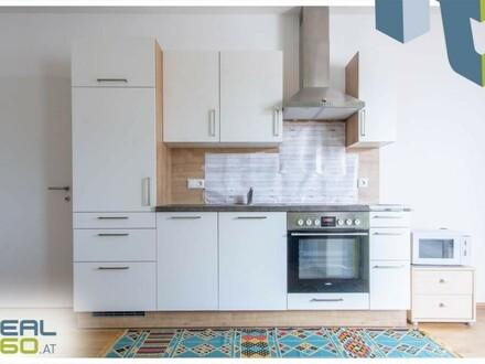 Perfekter Grundriss - Tolle Wohnung in Linzer Zentrumslage zu vermieten!