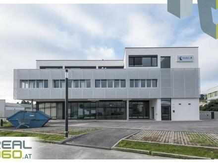 Neubau - Anlageobjekt mit ca. 5% Rendite zu verkaufen!